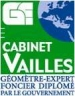 CABINET VAILLES